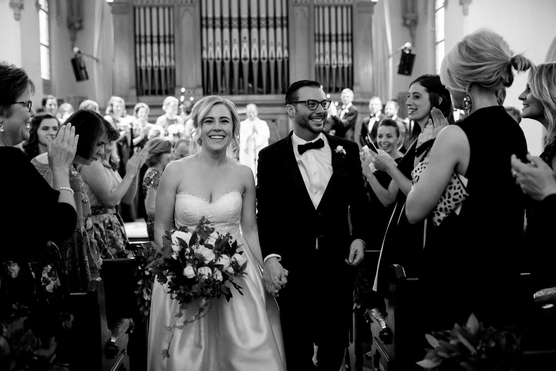LeftBank-Bridal-Bliss-Wedding-06