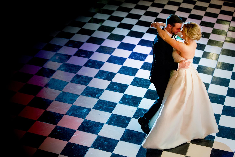 LeftBank-Bridal-Bliss-Wedding-08