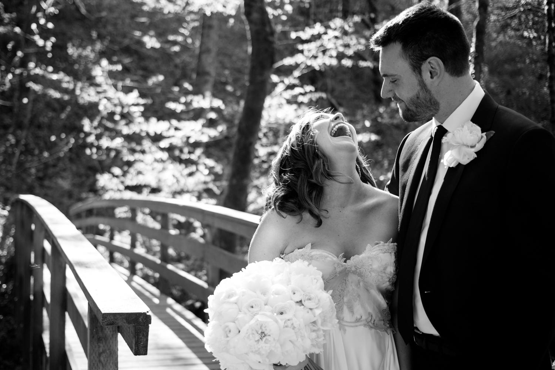 Waterfall-Weddings-Portland-18