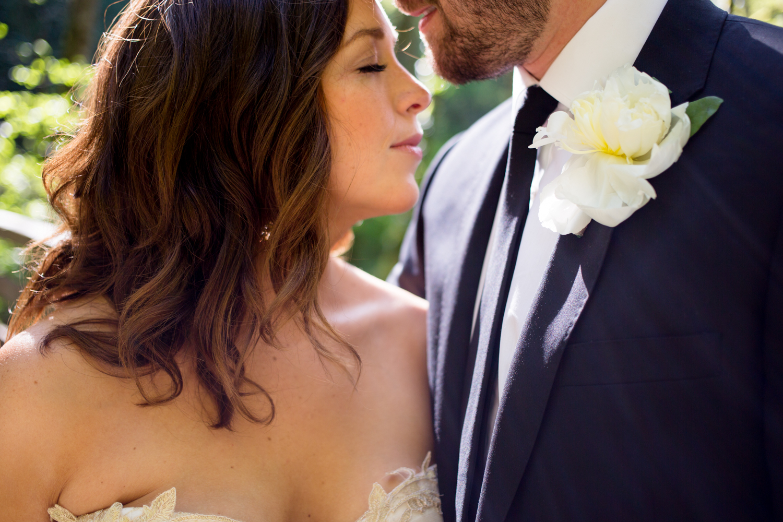 Waterfall-Weddings-Portland-19
