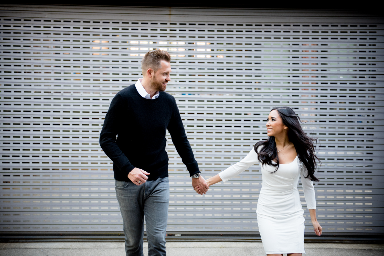 Portland-Engagements-Lifestyle-Pearl-Photos-14