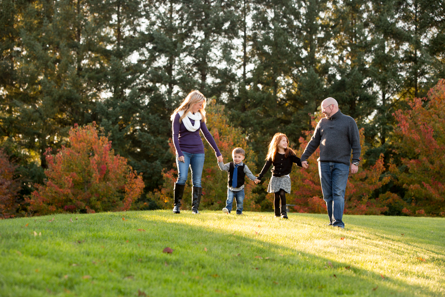 family-photos-wilsonville-003