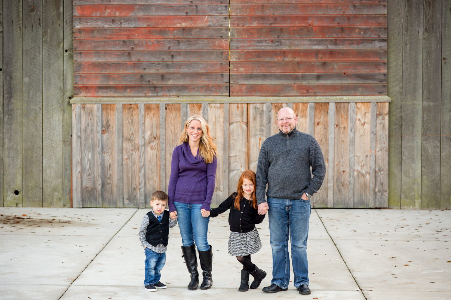 family-photos-wilsonville-004