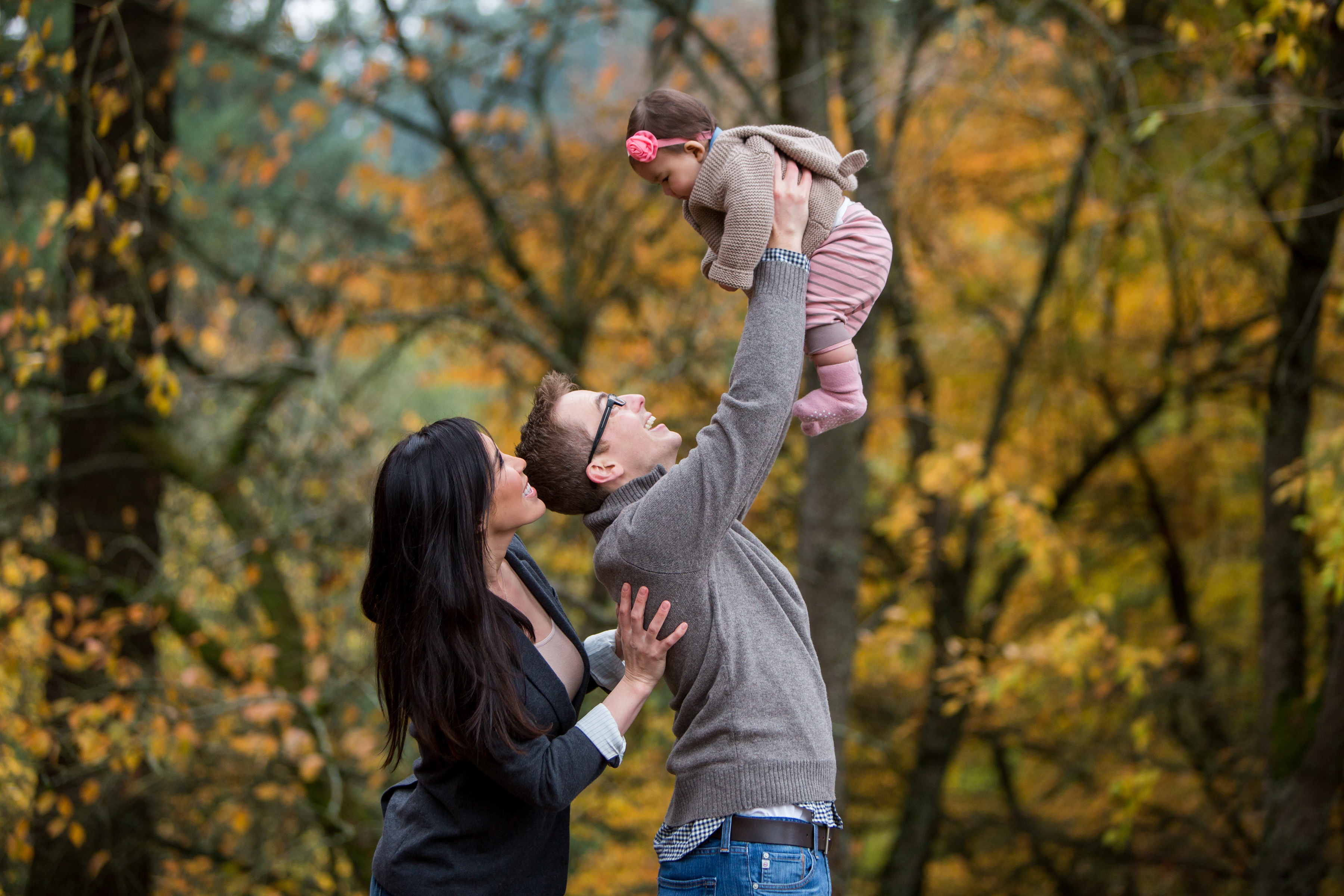 outdoor-baby-family-photos-005