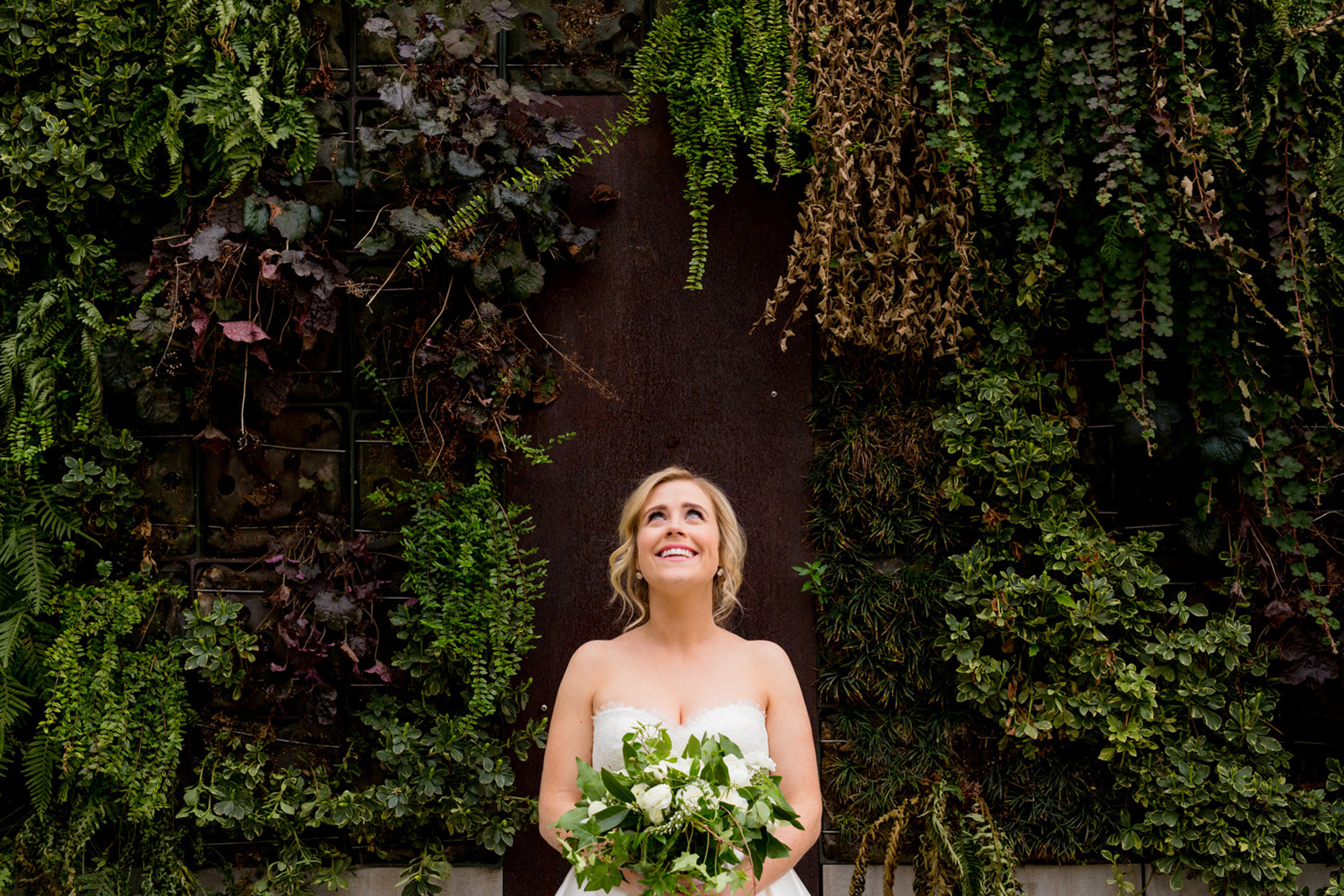 left-bank-annex-portland-weddings-015