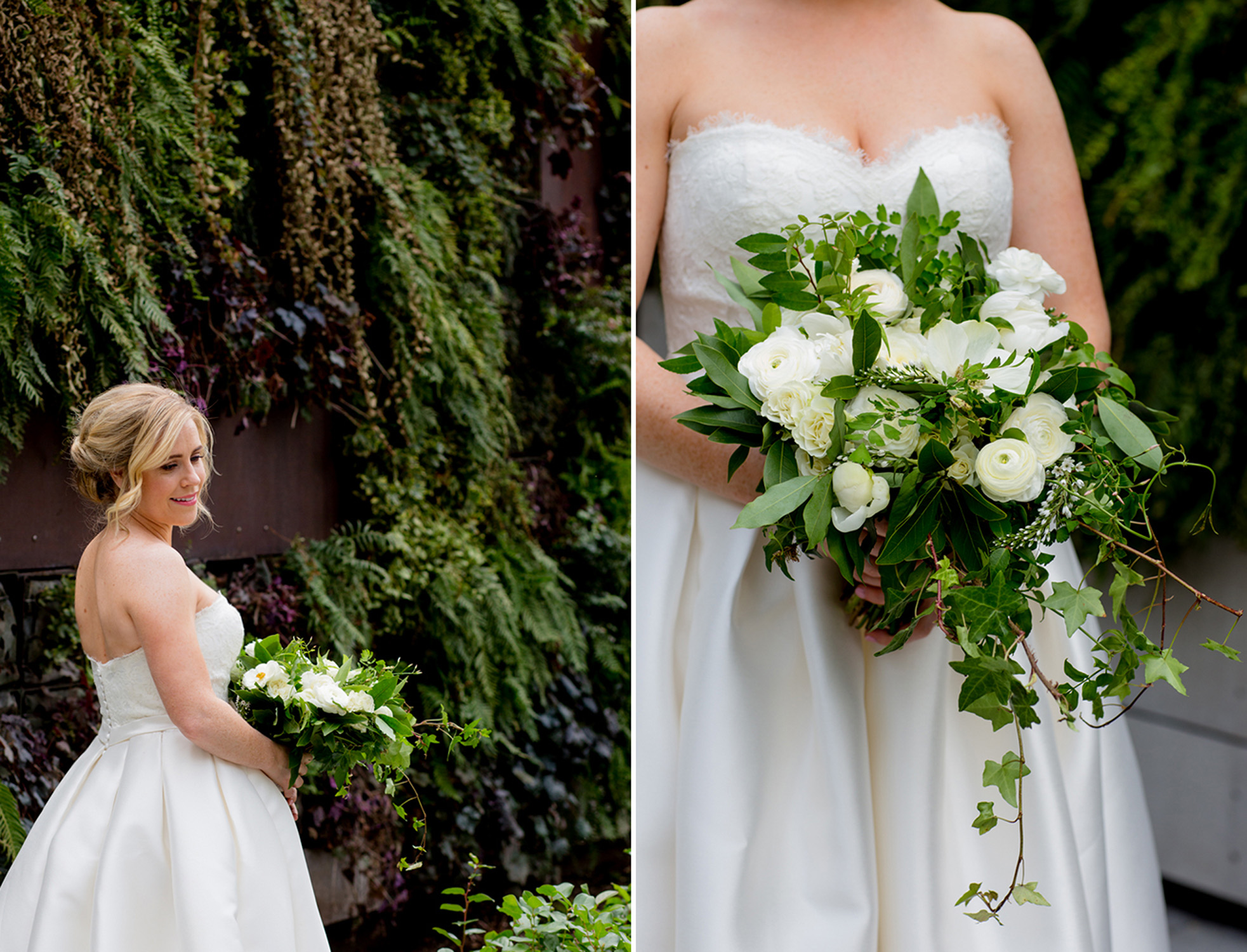 left-bank-annex-portland-weddings-016