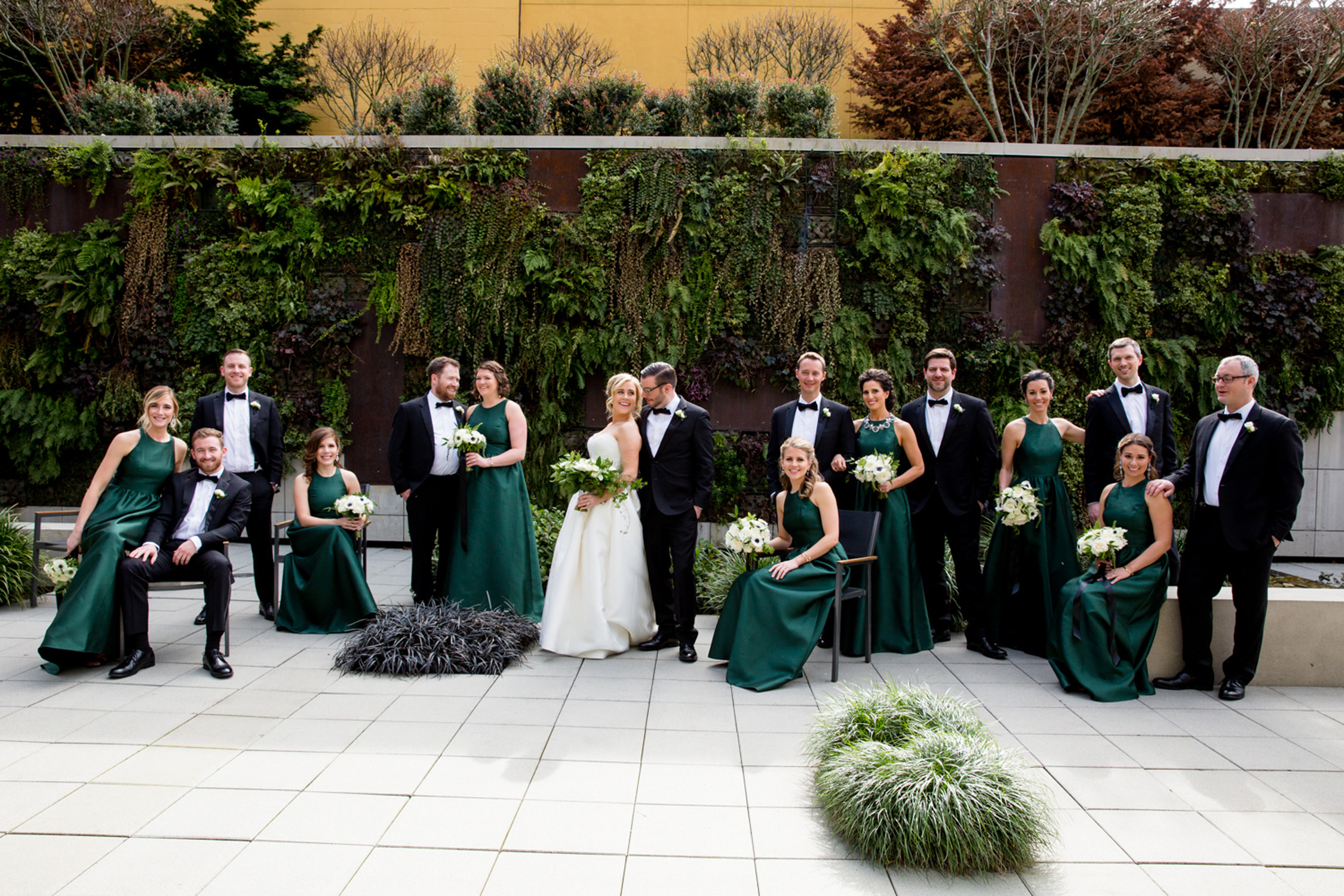 left-bank-annex-portland-weddings-021