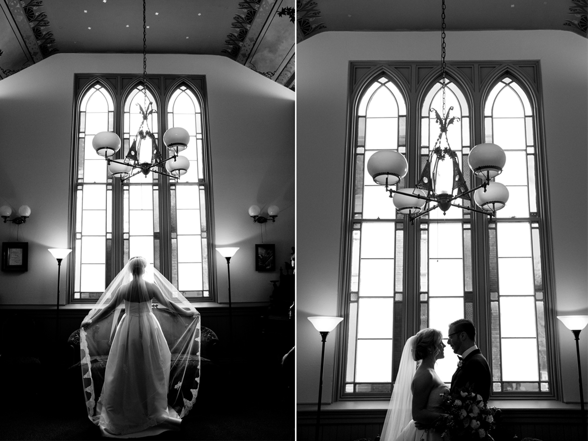 left-bank-annex-portland-weddings-024