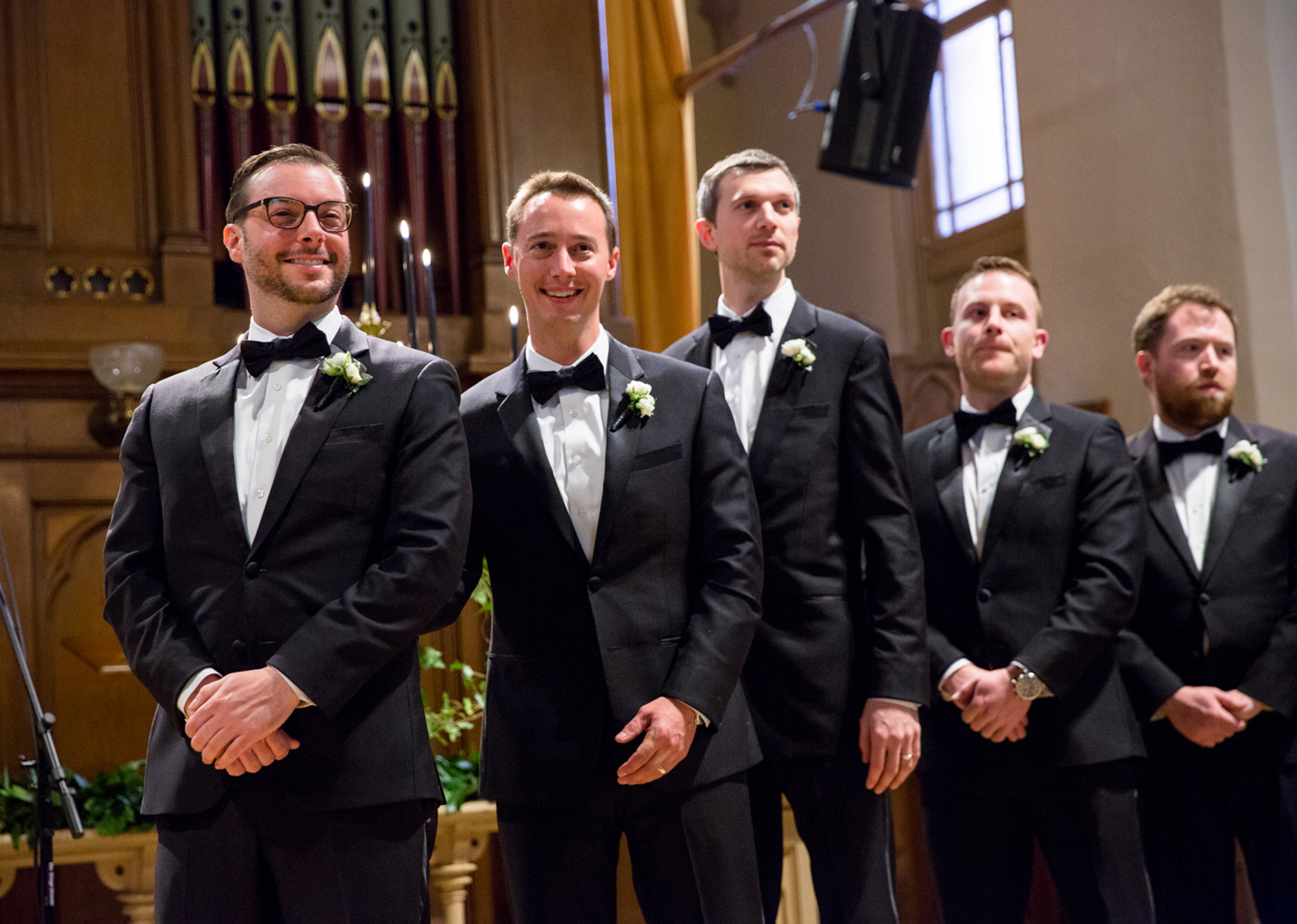 left-bank-annex-portland-weddings-029