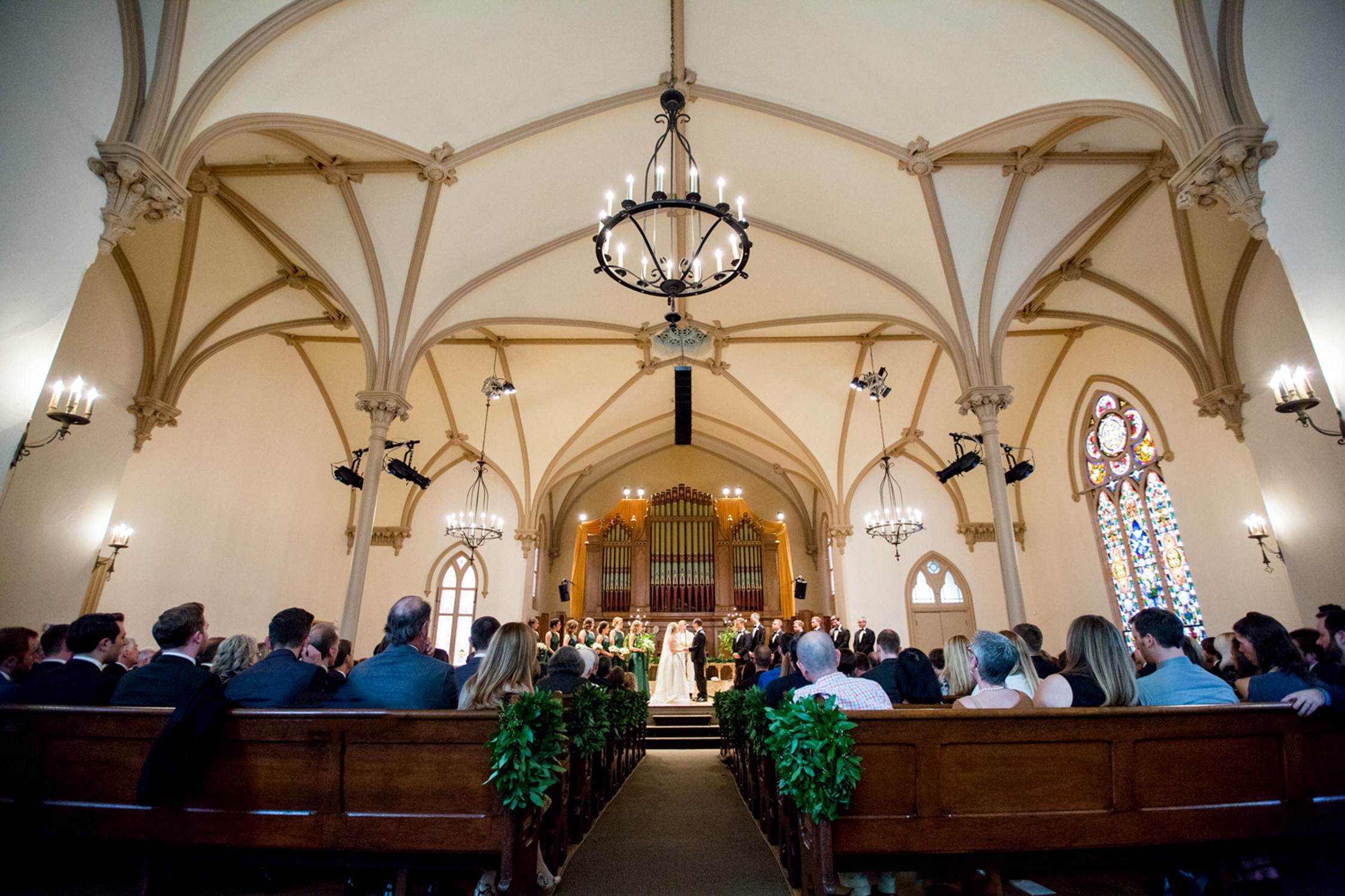 left-bank-annex-portland-weddings-030