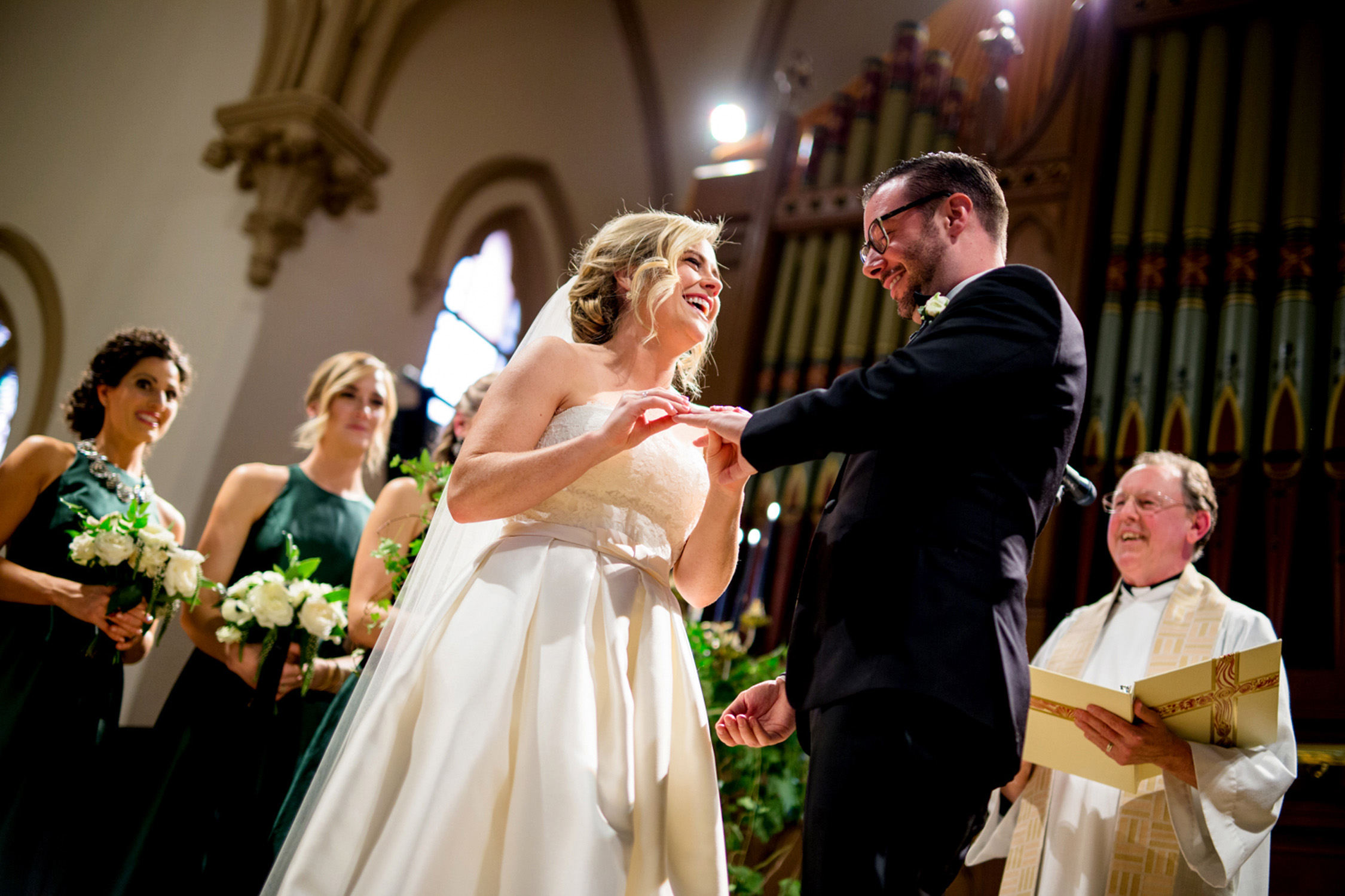 left-bank-annex-portland-weddings-033