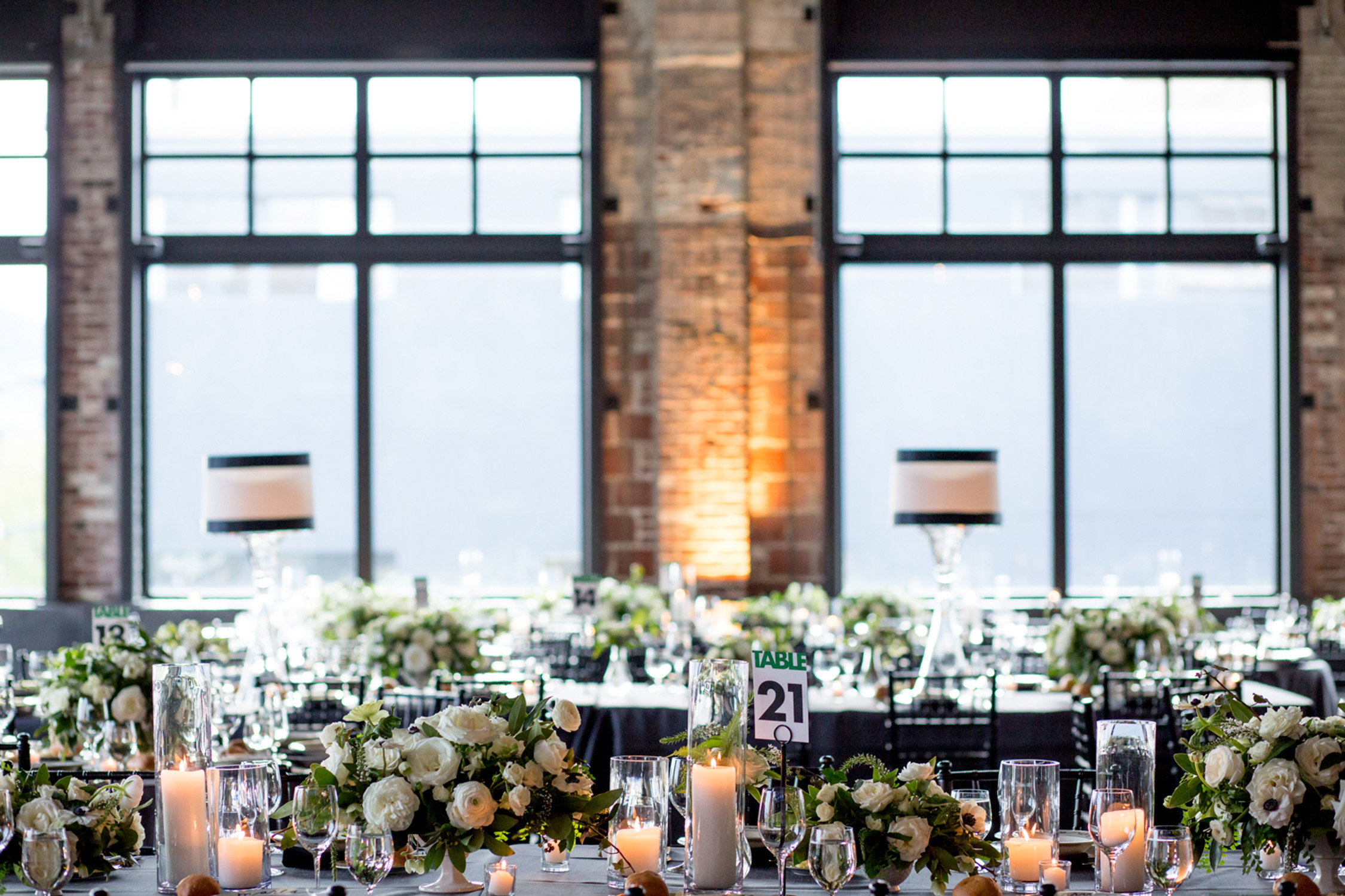 left-bank-annex-portland-weddings-037