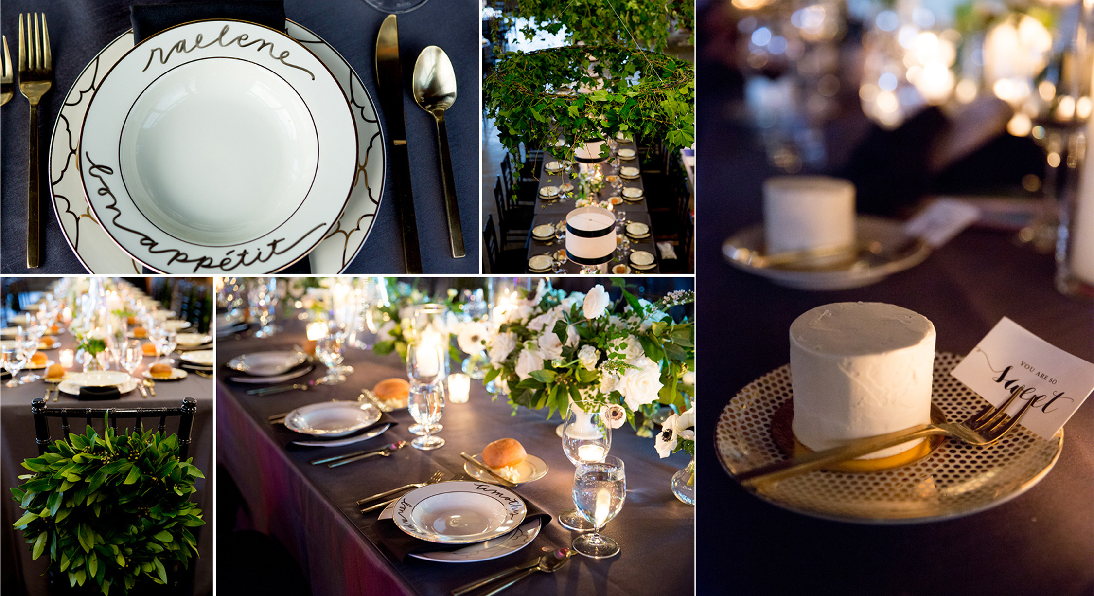 left-bank-annex-portland-weddings-038