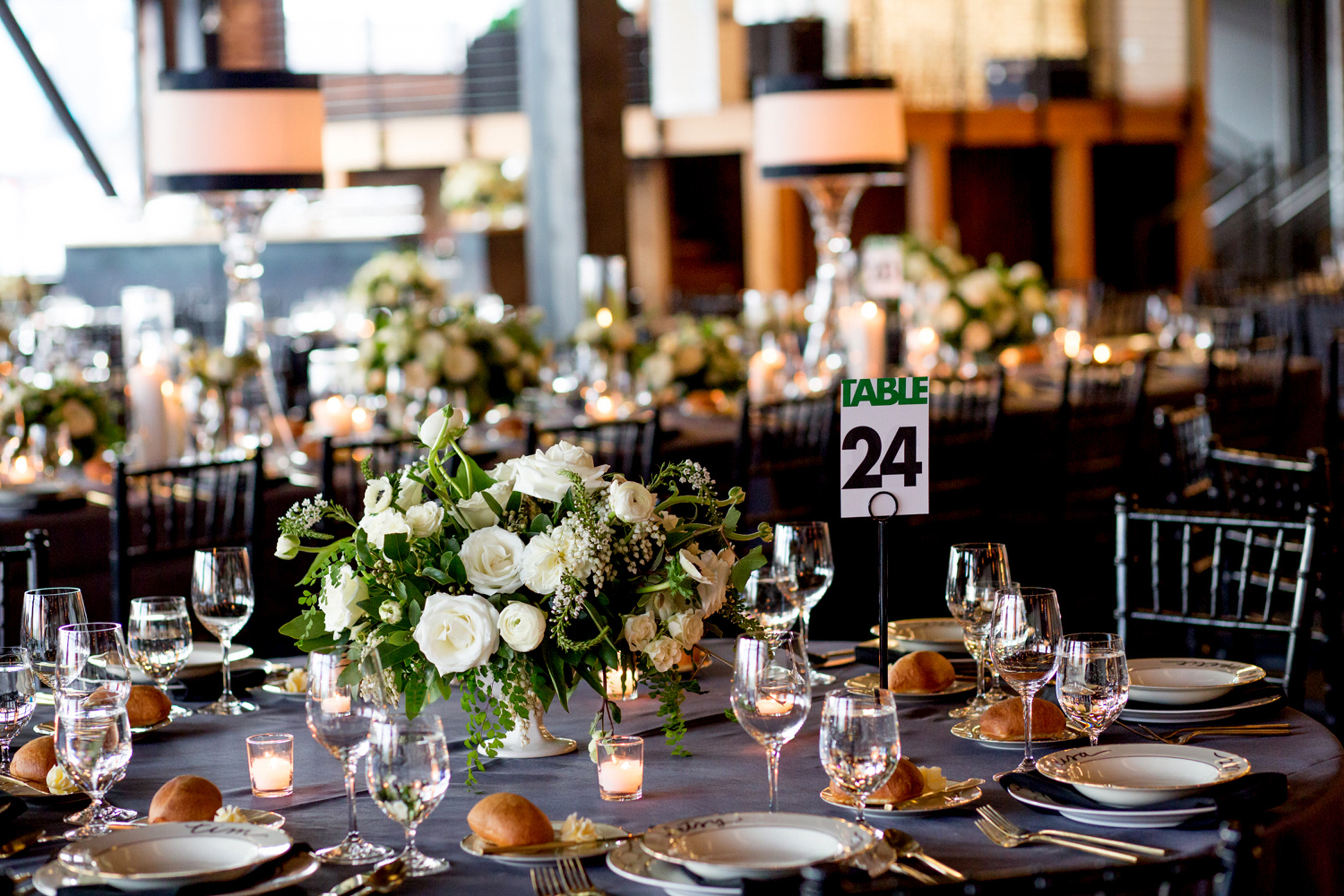 left-bank-annex-portland-weddings-039