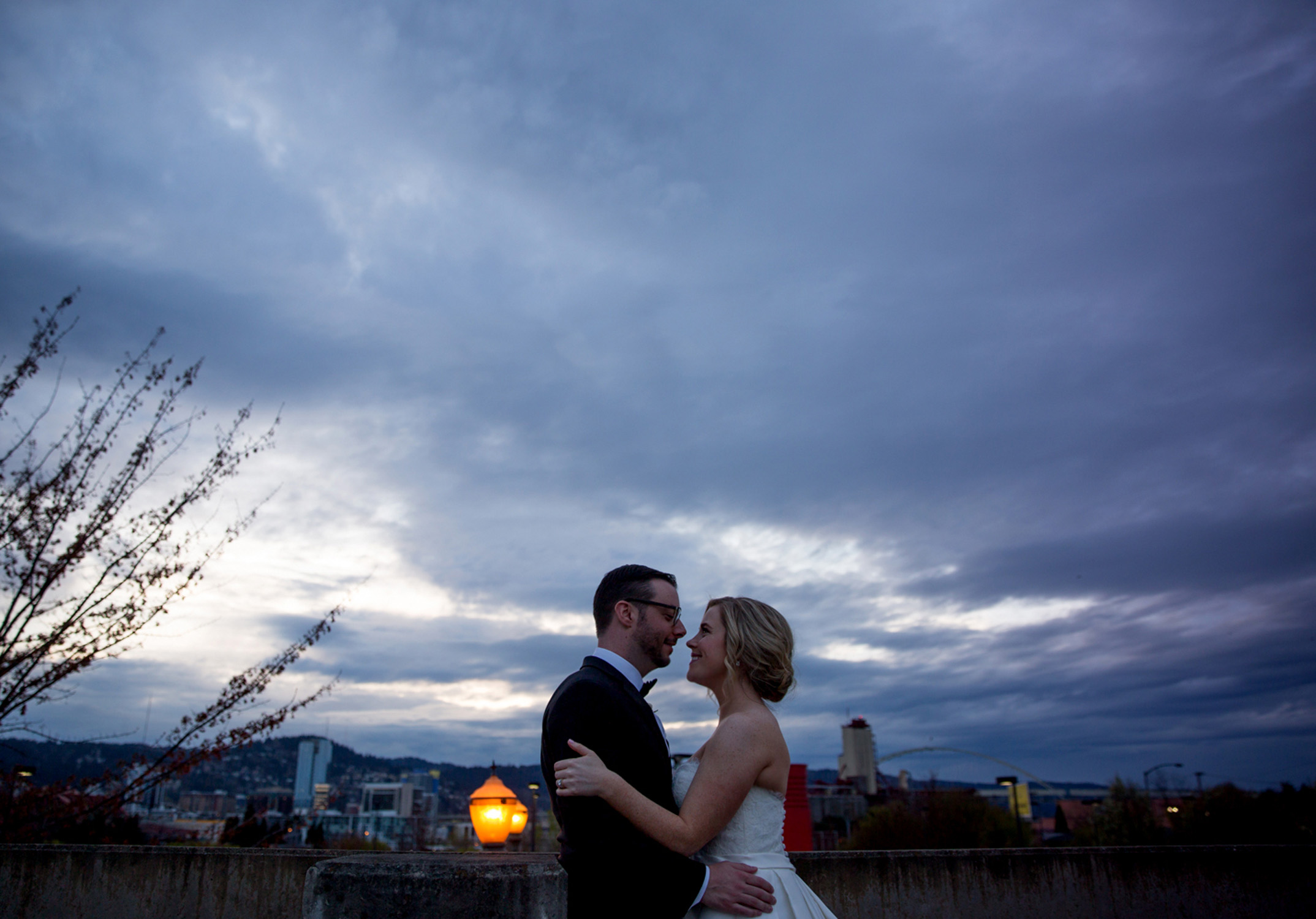 left-bank-annex-portland-weddings-053