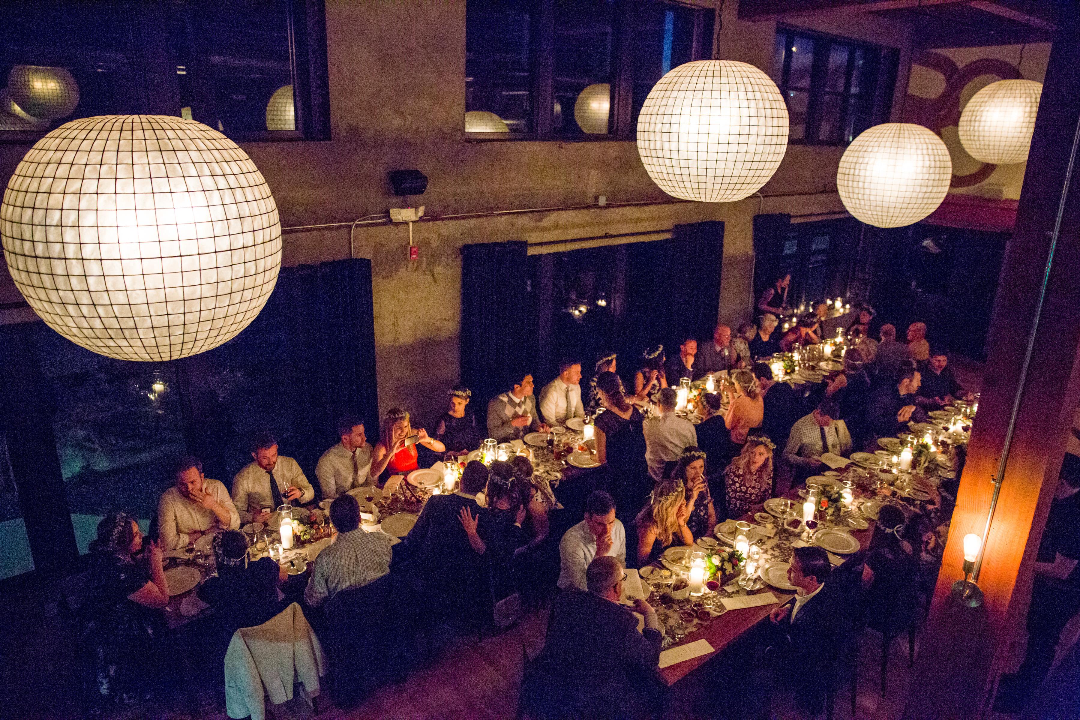 plaza-del-toro-weddings-012