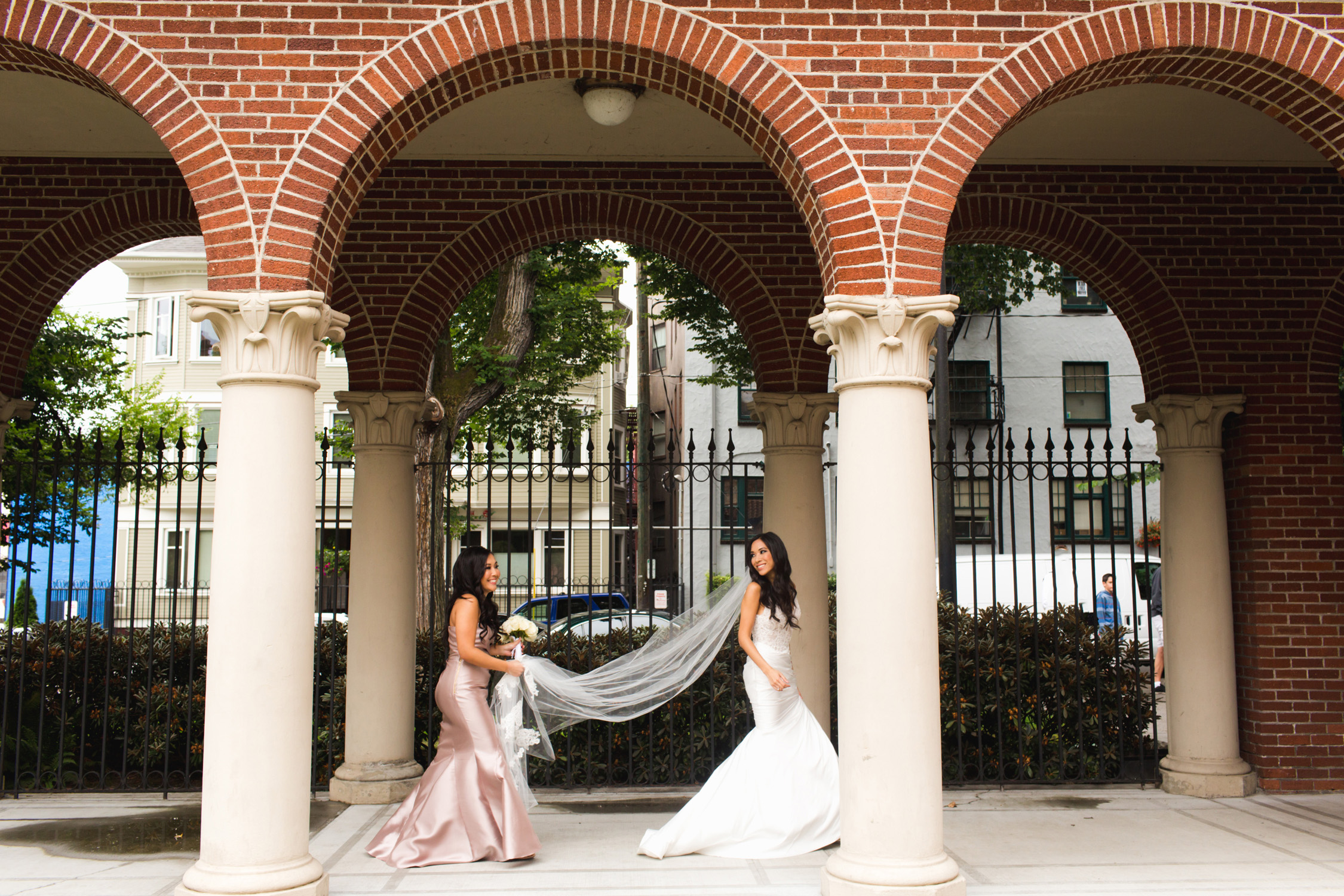 luxury-weddings-portland-019