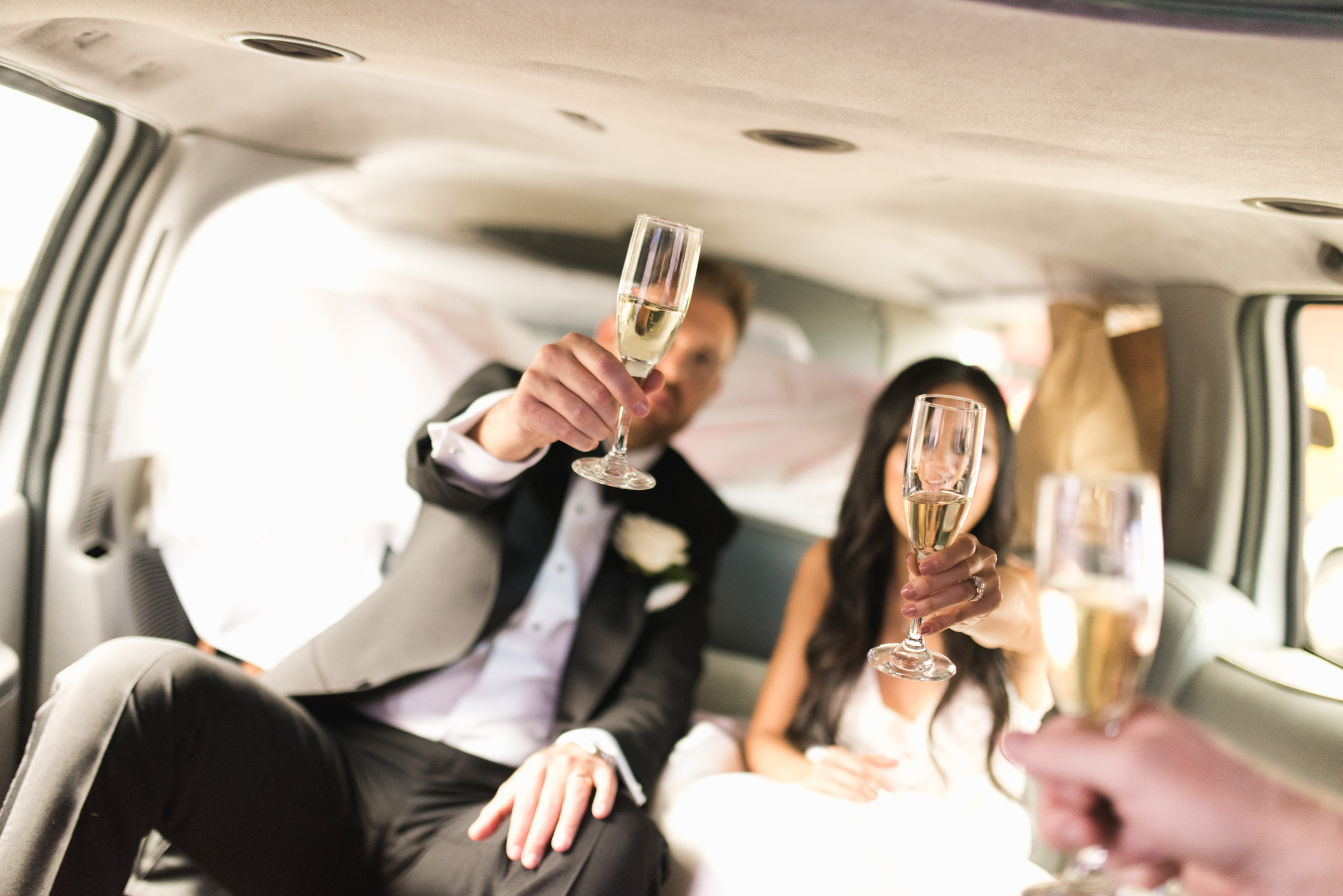 luxury-weddings-portland-030