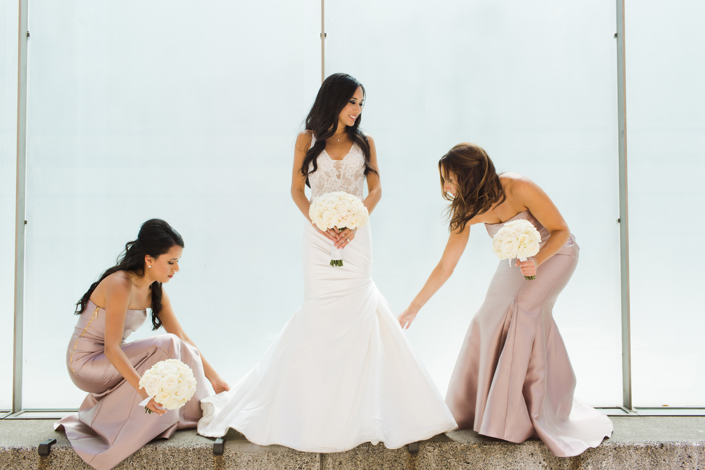 luxury-weddings-portland-038