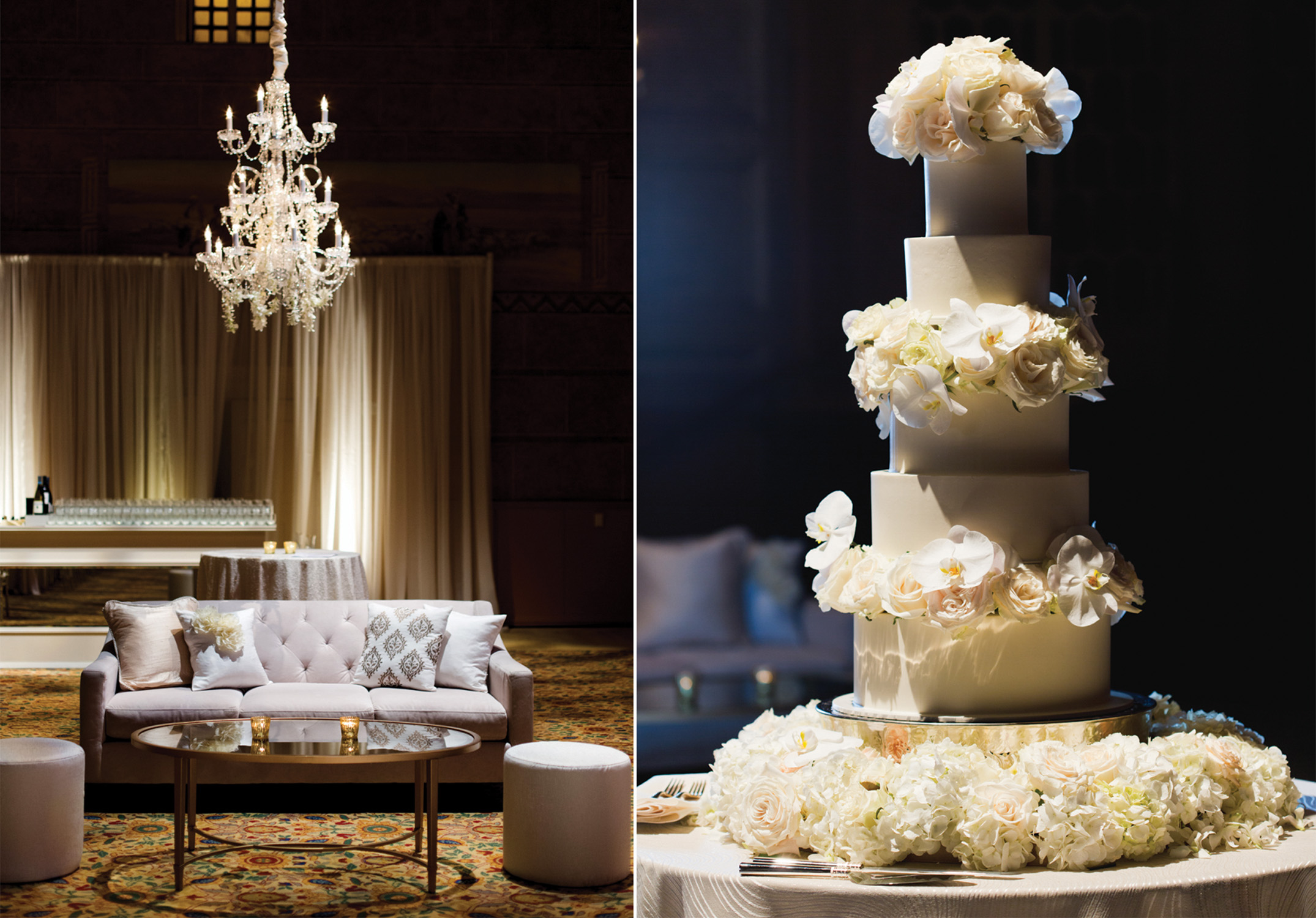 luxury-weddings-portland-042