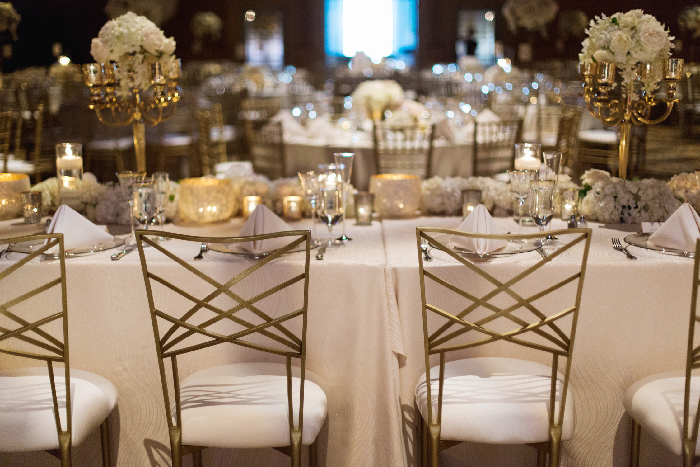 luxury-weddings-portland-043