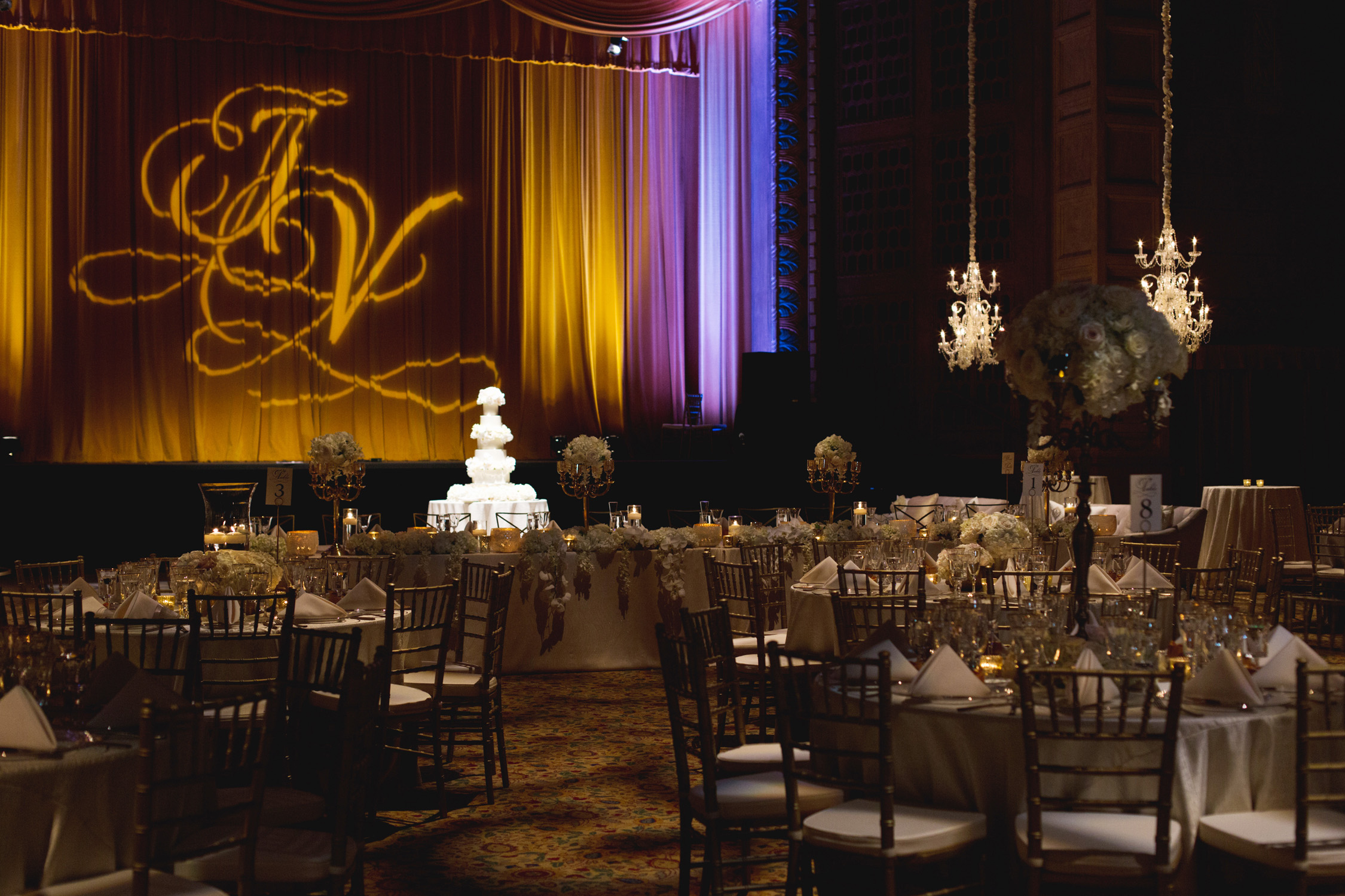 luxury-weddings-portland-044